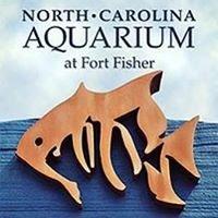 Ft Fisher Aquarium