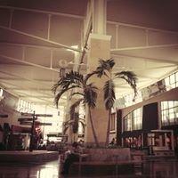Citrus Park Mall