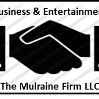 The Mulraine Firm, LLC