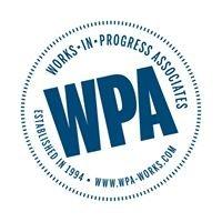 Works-In-Progress Associates