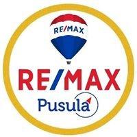 Re/Max Pusula