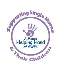 A Mom's Helping Hand of SWFL