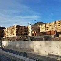 Southern Oregon Concrete & Design