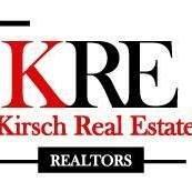 Kirsch Real Estate