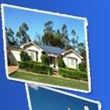 Q&M Properties