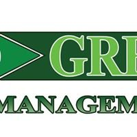Go Green Pest Management