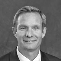 Edward Jones- Financial Advisor:Allen Montemagno