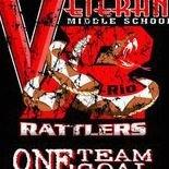 Veterans middle school