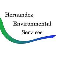 Hernandez Environmental Services
