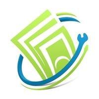 ANG Credit Solutions