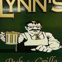 Lynn's Pub & Grille