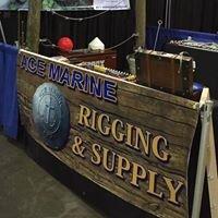 Ace Marine Rigging & Supply
