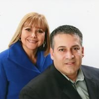 Team Solution of Florida Realty Investments
