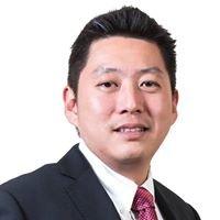 Eric Chao - Keller Williams Signature