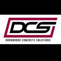 Dornbrook Concrete Coatings