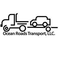 Ocean Roads Transport, LLC.