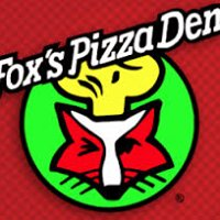 West Newton Foxs Pizza Den