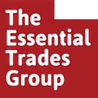 The Essential Trades Group