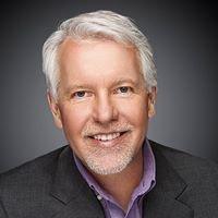 Brett Sawyer - Realtor, Certified Negotiation Expert