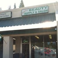 Standard Beauty Supply and Salon