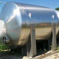 Schier Company Dairy Equipment