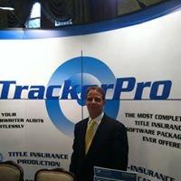 TrackerPro LLC