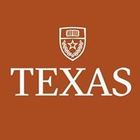 University of Texas Health Science Center Houston Dental Branch Advanced Education in General Dentistry 12 Months