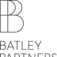 Batley Partners International