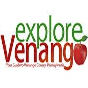 exploreVenango.com