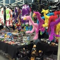 Tippany's Clothing, Toys, Gifts & More
