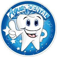 AGUA Dental in San Juan, Texas
