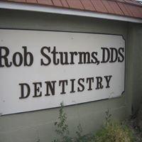 Rob Sturms DDS