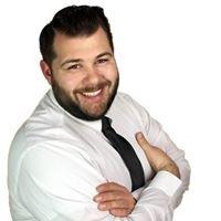 Dylan A. B. Diersen- REALTOR/Real Estate Expert w/ First Weber, Inc