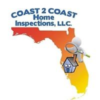 Coast 2 Coast Home Inspections