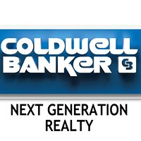 Coldwell Banker Next Generation Realty