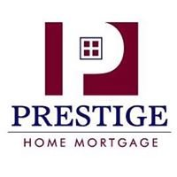 Prestige Home Mortgage LLC