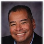 Tony Veliz, NMLS ID# 754597 OnQ Financial, Bellevue Way