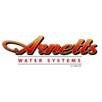 Arnett's Water Systems