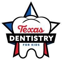 Texas Dentistry for Kids