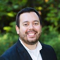 Jorge Barragan Jr, REALTOR, OR & WA