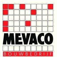 Mevaco Bouwbedrijf NV