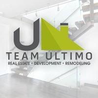 Team Ultimo Real Estate & Development, Inc.