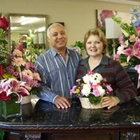 Flowers To Go, Award-Winning Local Florist in  Humble, TX