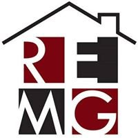 Real Estate Masters Group