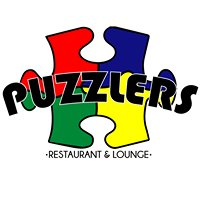 Puzzlers Restaurant & Lounge