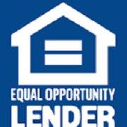 William Pryor - Minnesota Mortgage Loan Originator NMLS# 276158