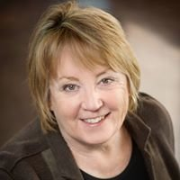 Judy Mead - RE/MAX of Cherry Creek