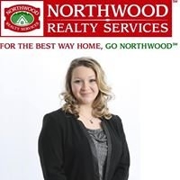 Courtney Tolner, Pittsburgh Real Estate Agent