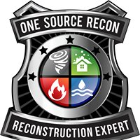 One Source ReConstruction