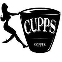 Cupps Coffee